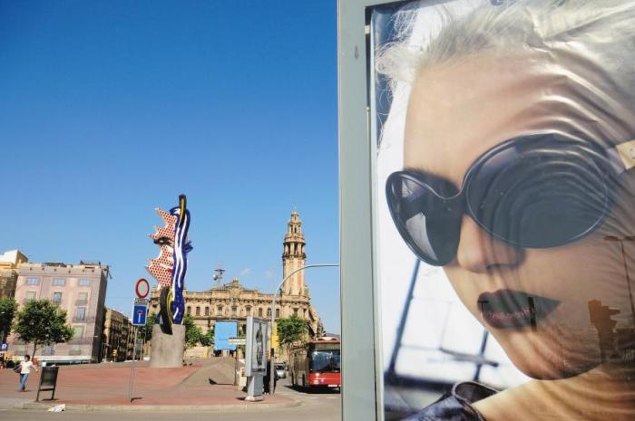 Stedentrip Barcelona - 8 budgettips voor een goedkope vakantie
