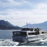 5 must-sees voor een vakantie aan het Gardameer