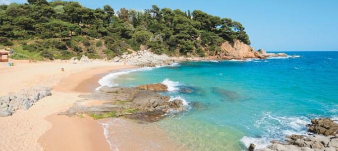 De Costa Brava: Veel nieuws onder de zon!