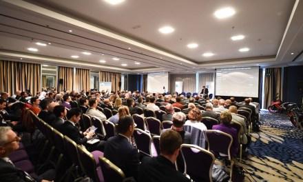 Piden aclarar calendario de implementación de la normativa Euro 5 en la conferencia anual de la ACEM