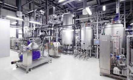 Audi profundiza en el potencial de los combustibles sintéticos