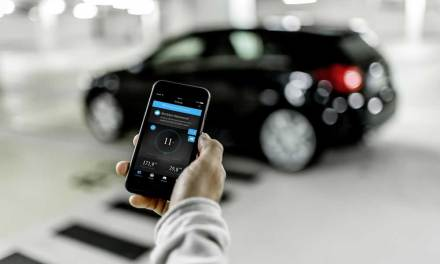 Aplicación EQ Ready: probando de forma virtual la movilidad eléctrica en el día a día