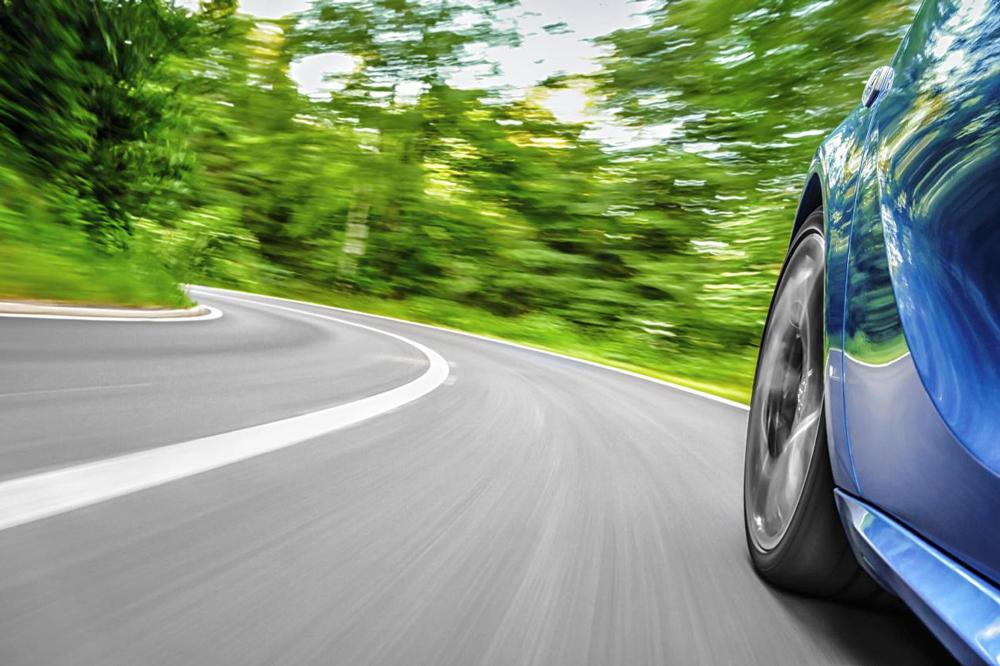 Guía práctica Arval sobre las emisiones de automóviles y su normativa