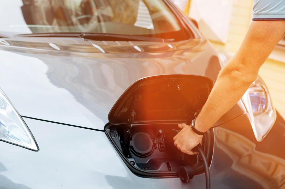 Claves para el coche eléctrico