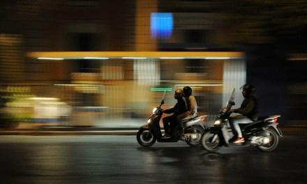 Los efectos del Coronavirus en la industria de la moto en España