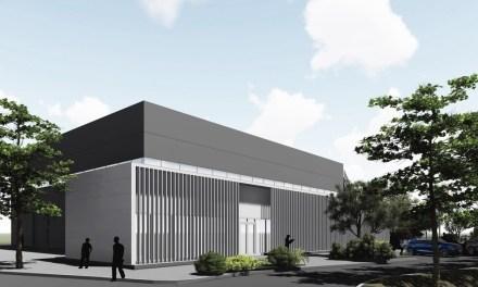 Seat inicia la construcción de un laboratorio de baterías único y pionero en España