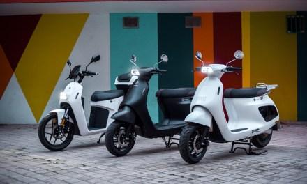 Wellta Motors irrumpe en el mercado español con sus vehículos eléctricos