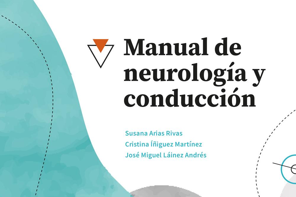 Manual de Neurología y Conducción 2021
