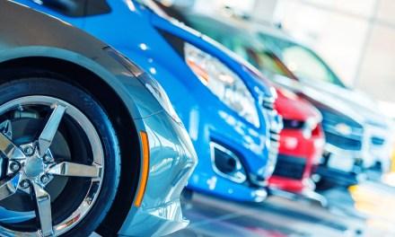 GANVAM prevé una venta de 1,5 vehículos de ocasión por cada nuevo