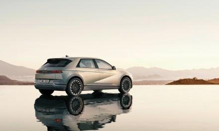 Hyundai nos ayuda a planificar nuestro viaje en un vehículo eléctrico