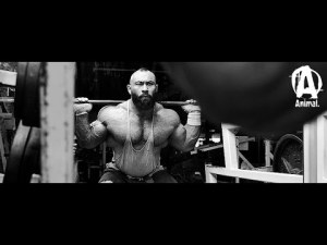 Bodybuilding Motivation vücutgeliştirme motivasyon