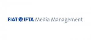 FIAT/IFTA Media Management Commission logo