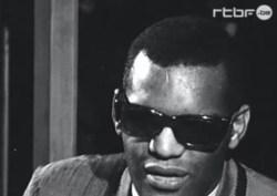 Ray Charles 1962