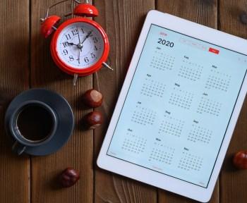 hire an event planner on eventeus.com