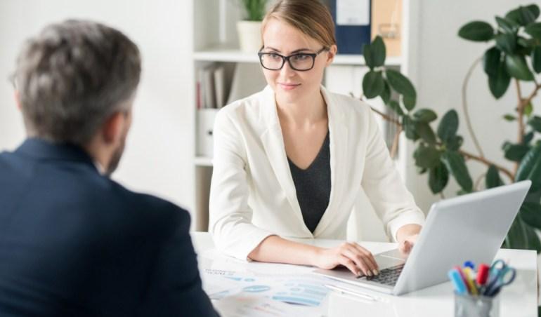 Hire a freelance consultant with Eventeus.com!