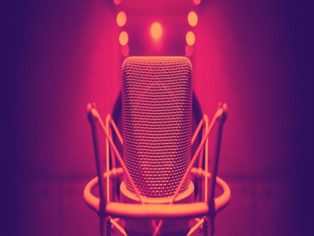 vocal recording jobs online