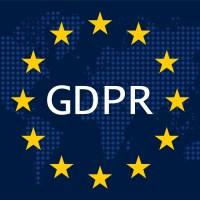 Open-Sourcing our GDPR Compliance Preparation For Articles 30, 32, and 35