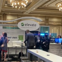 Report from CLOC 2019