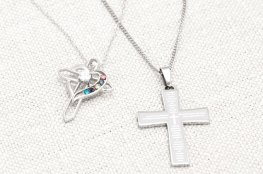 best-selling-easter-jewelry-and-gifts