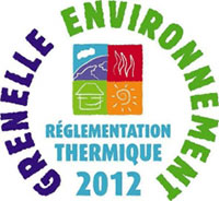 grenelle-environnement-rt-2012