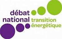 debat-national-transition-energetique
