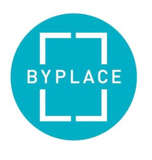 ByPlace-HiRes