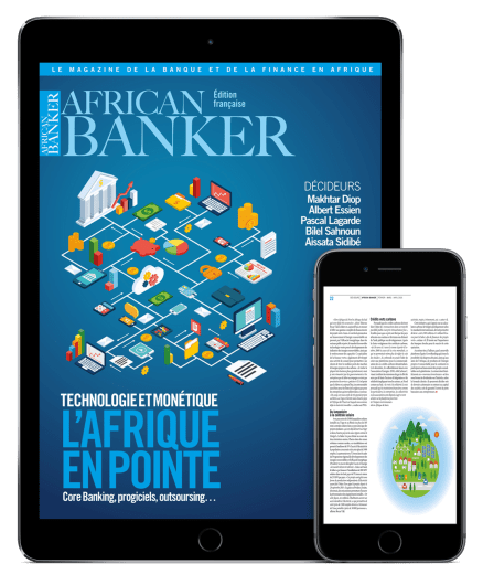 African-Banker-French-images.png