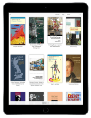 ipad-books.png