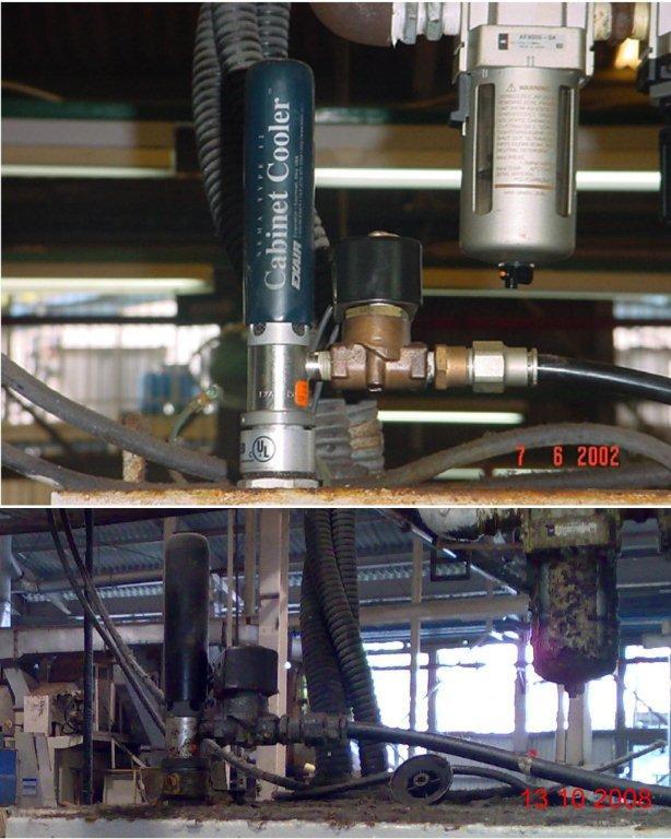 exair-cabinet-cooler-03-2002-2008