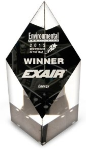 2012EP_trophy330pxw