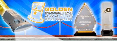 awards2013_1126_400wide