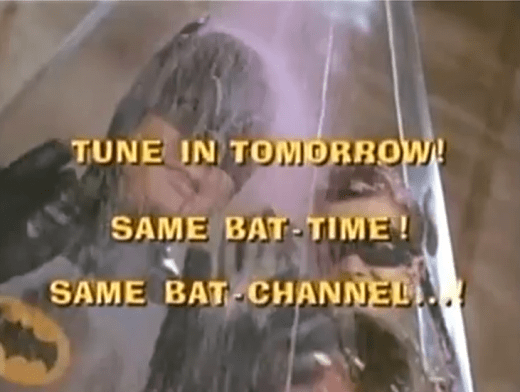 same_bat-time_same_bat-channel