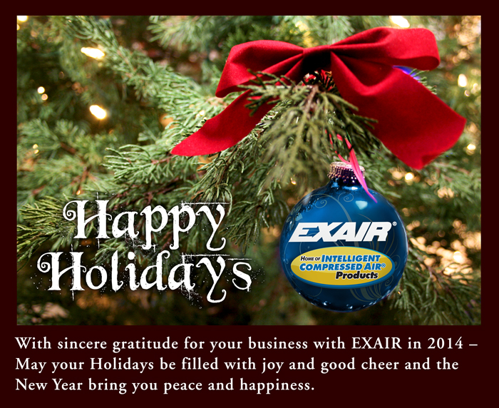 christmasDIGIcard2014_E-News