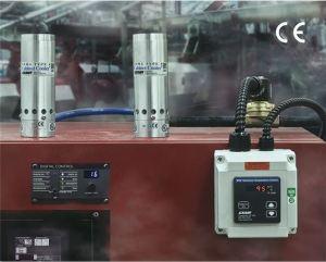 EXAIR ETC Dual Cabinet Cooler System