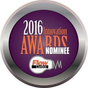 2013 Innovation Awards