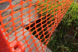 construction-netting