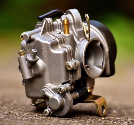 carburetor-3077216_1920