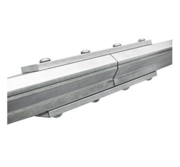 gh_Super Air Knife Coupling Kit 750x696