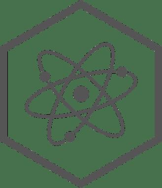 hexagon-2307348_1280.png