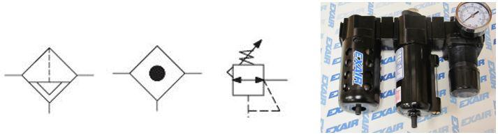 filters-and-regulator-symbols-and-pic.jpg