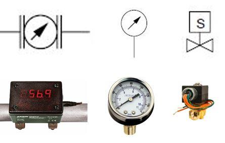 instrumentation-and-controls1.jpg