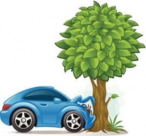 465641367 car accident