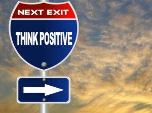 Think positive 467086529