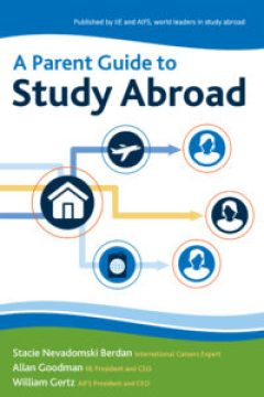 Parents-Guide-to-Study-Abroad-IIE-Front-Cover-Image