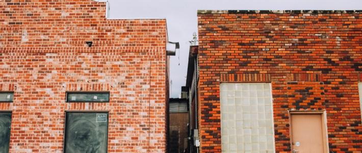 Déco immobilière : quels sont les revêtements muraux temporaires possibles