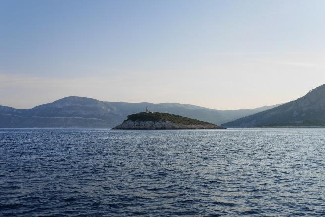 Croatie Croisière Dubrovnik Expairtours