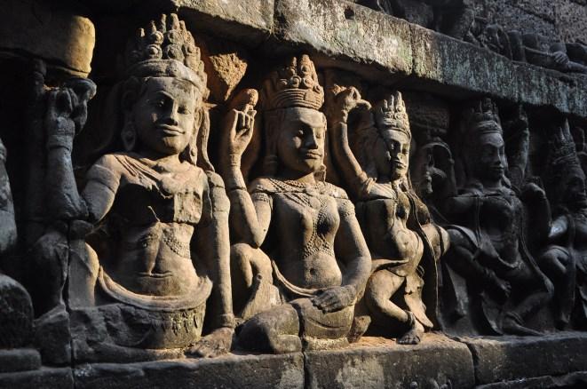 Angkor-cambodge