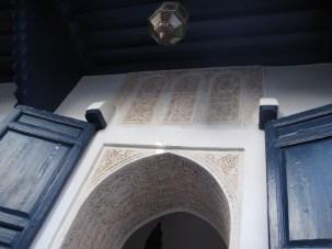 photo-riad-el-az-patio-3-1024x768