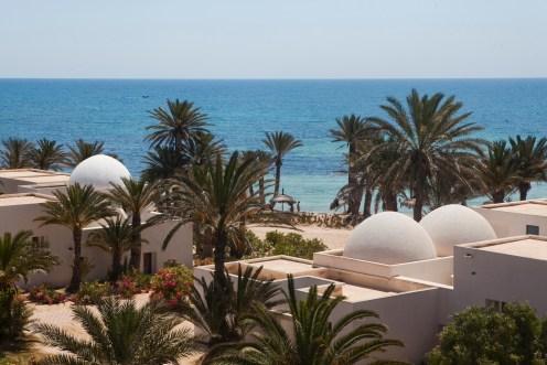 El-Mouradi-Djerba-Menzel-Tunisie