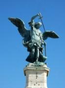 angel-2677047_1920